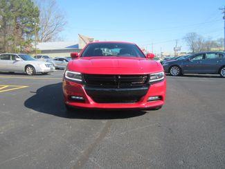 2015 Dodge Charger SXT Batesville, Mississippi 4