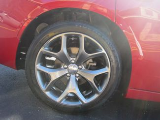 2015 Dodge Charger SXT Batesville, Mississippi 17