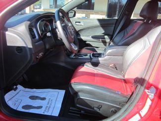 2015 Dodge Charger SXT Batesville, Mississippi 20