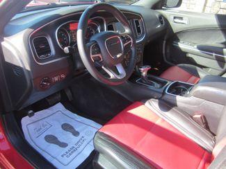 2015 Dodge Charger SXT Batesville, Mississippi 22