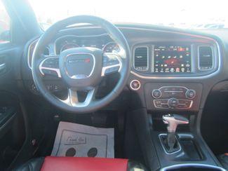 2015 Dodge Charger SXT Batesville, Mississippi 23