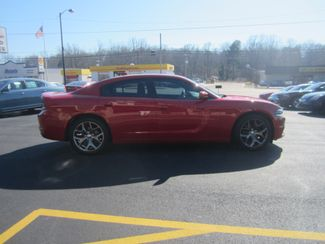 2015 Dodge Charger SXT Batesville, Mississippi 2