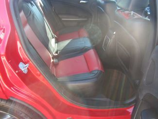 2015 Dodge Charger SXT Batesville, Mississippi 32