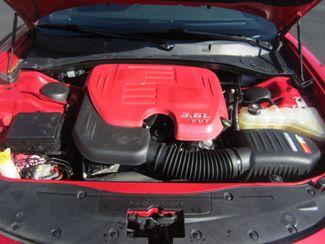 2015 Dodge Charger SXT Batesville, Mississippi 38