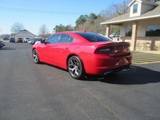 2015 Dodge Charger SXT Batesville, Mississippi 6
