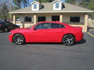 2015 Dodge Charger SXT Batesville, Mississippi 3