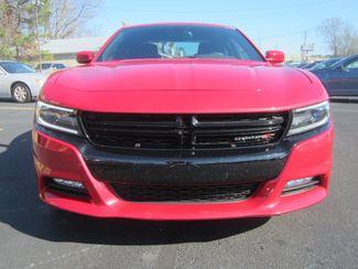 2015 Dodge Charger SXT Batesville, Mississippi 10