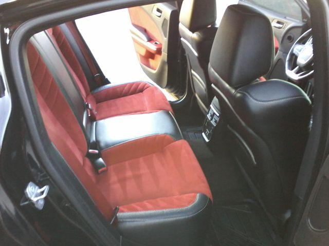 2015 Dodge Charger SRT Hellcat Boerne, Texas 21