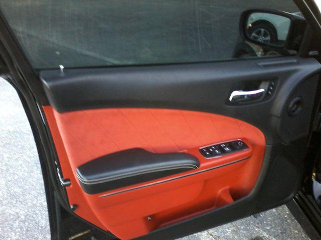 2015 Dodge Charger SRT Hellcat Boerne, Texas 24