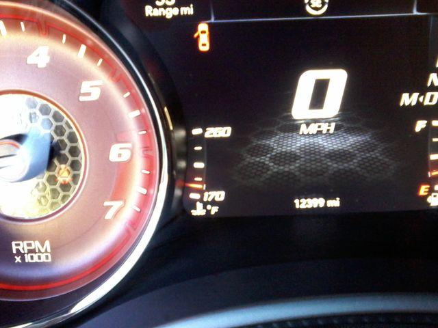 2015 Dodge Charger SRT Hellcat Boerne, Texas 26