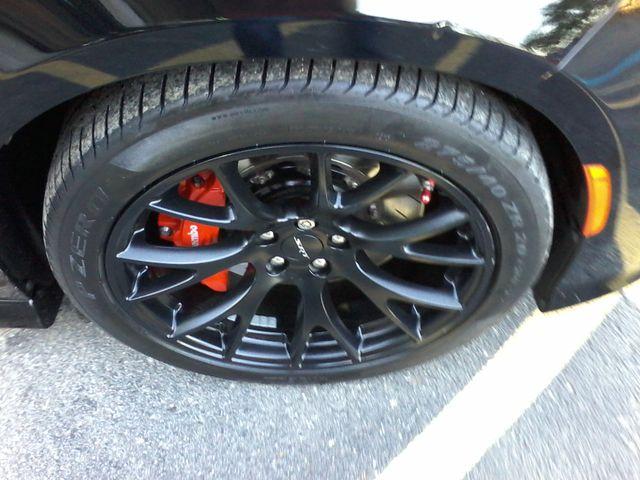2015 Dodge Charger SRT Hellcat Boerne, Texas 48