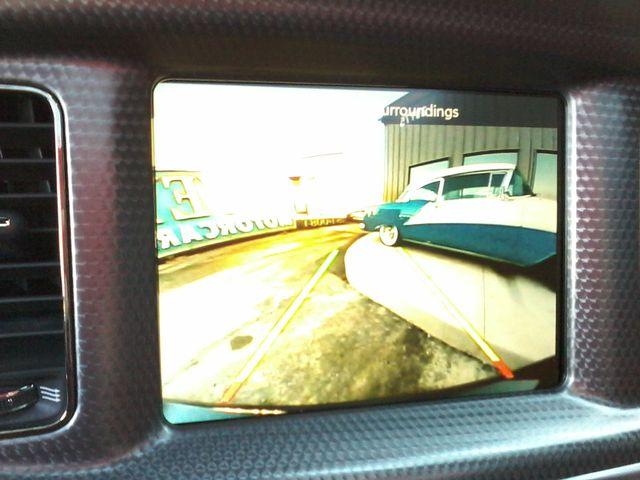 2015 Dodge Charger SRT Hellcat Boerne, Texas 32