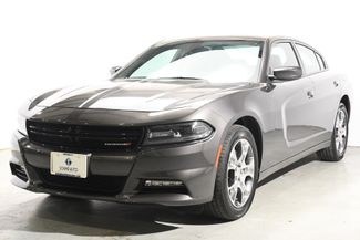 2015 Dodge Charger SXT in Branford, CT 06405