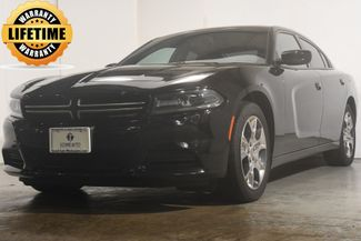 2015 Dodge Charger SE in Branford, CT 06405