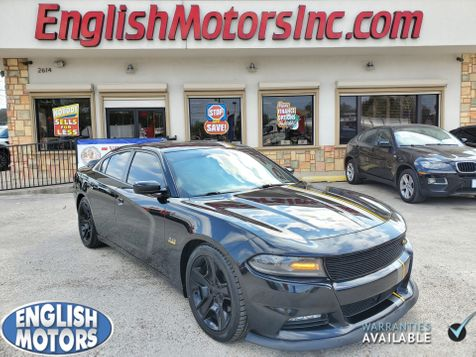 2015 Dodge Charger RT in Brownsville, TX