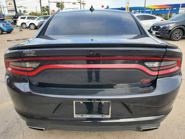 2015 Dodge Charger Road/Track in Brownsville, TX 78521
