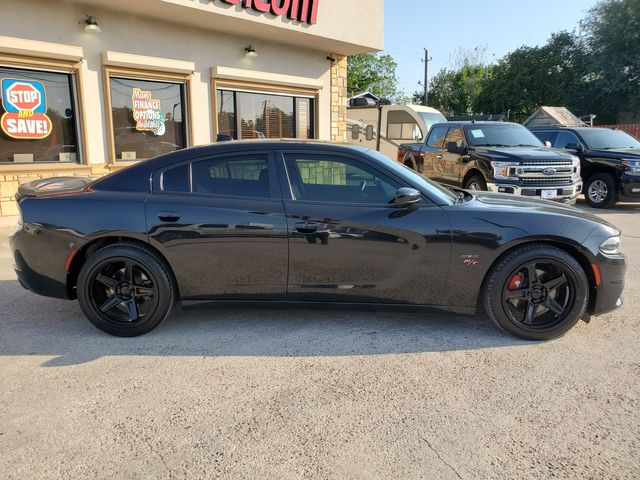 2015 Dodge Charger RT in Brownsville, TX 78521