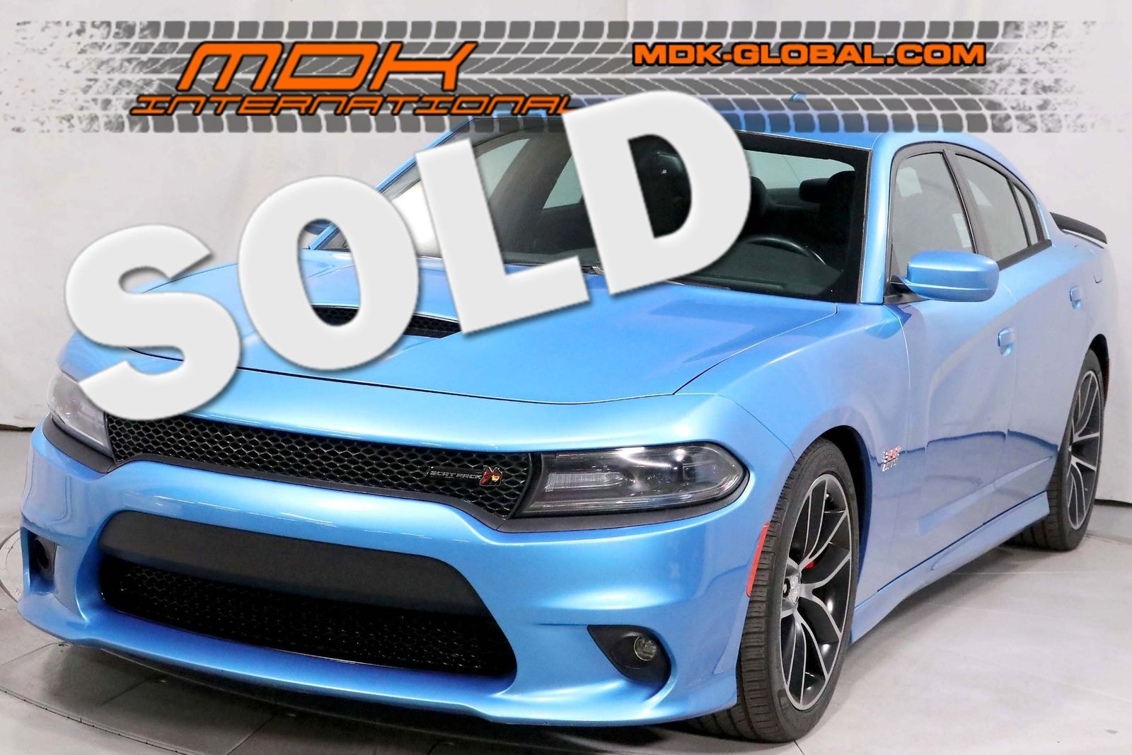 Used Dodge Charger Burbank Ca