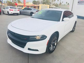 2015 Dodge Charger SXT in Calexico CA, 92231