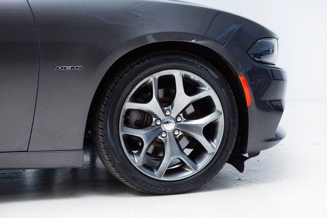 2015 Dodge Charger R/T Plus in TX, 75006