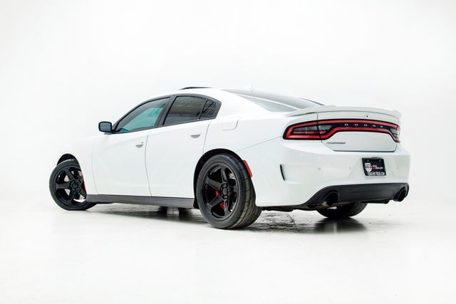 2015 Dodge Charger SRT Hellcat 800hp With Many Upgrades in TX, 75006