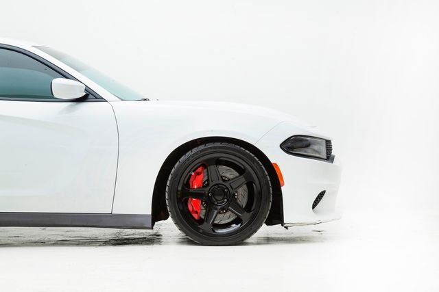 2015 Dodge Charger SRT Hellcat 800hp With Many Upgrades in , TX 75006