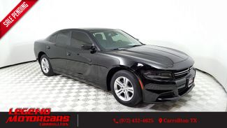 2015 Dodge Charger SE in Carrollton, TX 75006