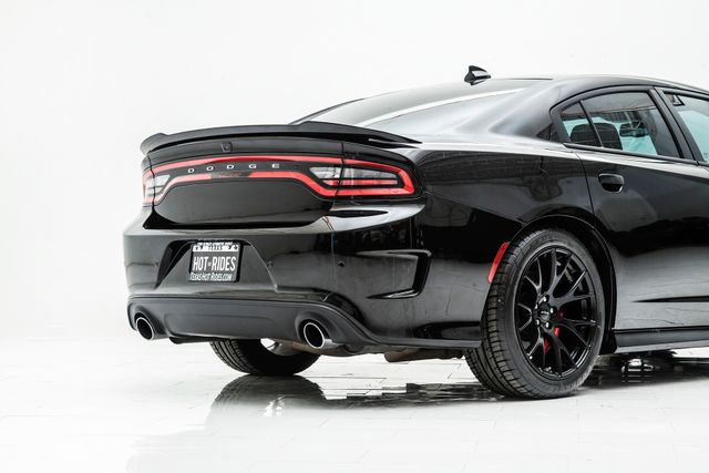 2015 Dodge Charger SRT Hellcat in , TX 75006