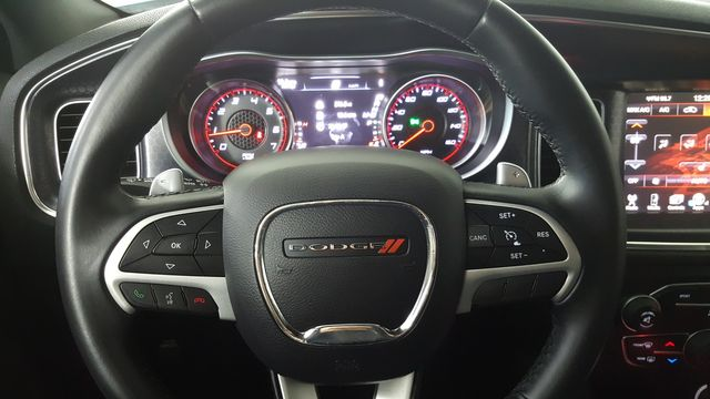 2015 Dodge Charger RT in Carrollton, TX 75006