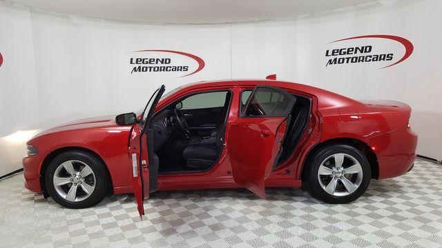 2015 Dodge Charger SXT in Carrollton, TX 75006