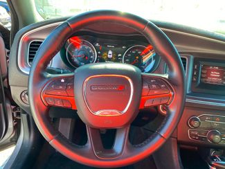 2015 Dodge Charger SE  city NC  Palace Auto Sales   in Charlotte, NC