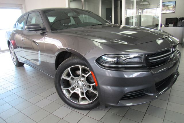 2015 Dodge Charger SE Chicago, Illinois