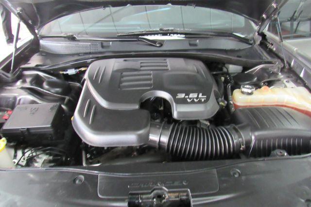 2015 Dodge Charger SE Chicago, Illinois 30