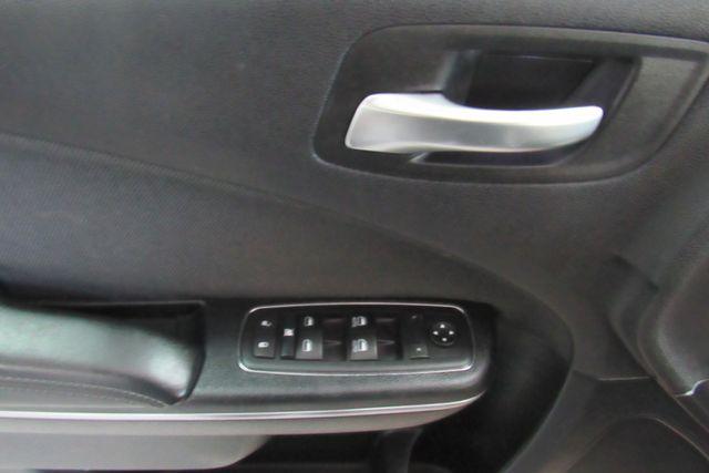 2015 Dodge Charger SE Chicago, Illinois 10