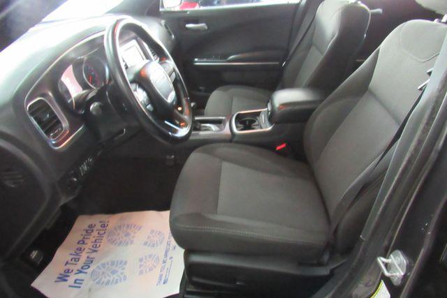 2015 Dodge Charger SE Chicago, Illinois 11
