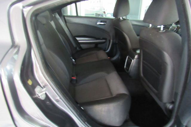 2015 Dodge Charger SE Chicago, Illinois 14