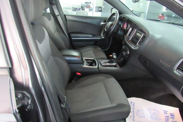 2015 Dodge Charger SE Chicago, Illinois 15
