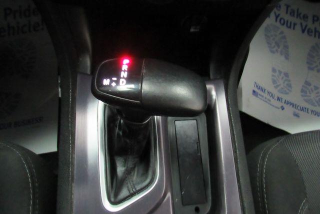 2015 Dodge Charger SE Chicago, Illinois 24