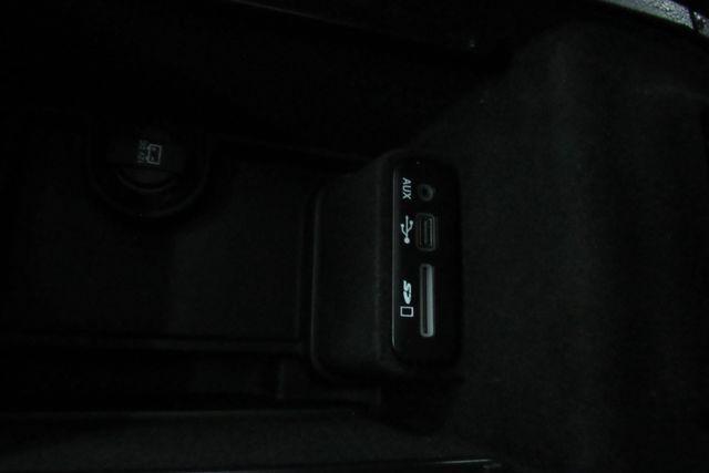 2015 Dodge Charger SE Chicago, Illinois 26