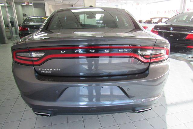 2015 Dodge Charger SE Chicago, Illinois 6