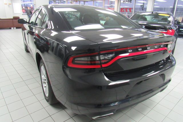 2015 Dodge Charger SE W/ BACK UP CAM Chicago, Illinois 2