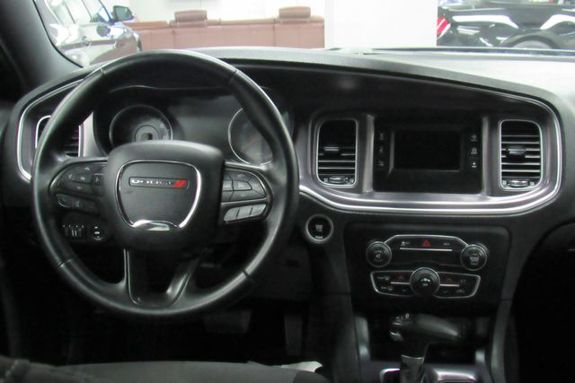 2015 Dodge Charger SE W/ BACK UP CAM Chicago, Illinois 7