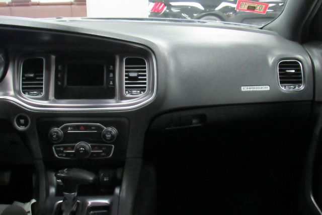 2015 Dodge Charger SE W/ BACK UP CAM Chicago, Illinois 8