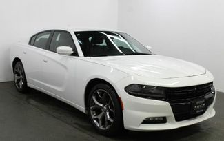 2015 Dodge Charger SXT in Cincinnati, OH 45240