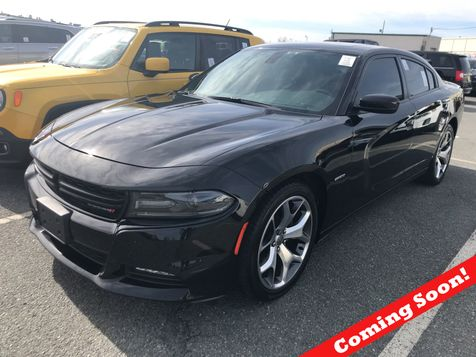 2015 Dodge Charger RT in Cleveland, Ohio