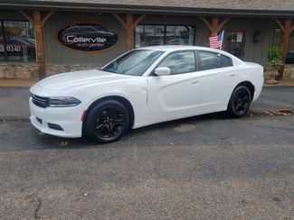 2015 Dodge Charger SE in Collierville, TN 38107