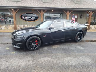 2015 Dodge Charger RT in Collierville, TN 38107