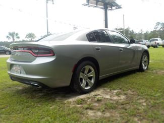 2015 Dodge Charger SXT  city SC  Myrtle Beach Auto Traders  in Conway, SC