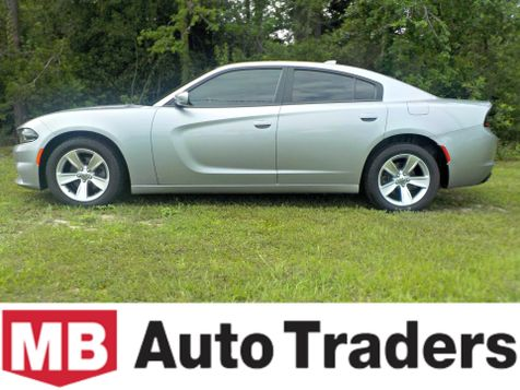 2015 Dodge Charger SXT in Conway, SC