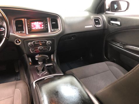 2015 Dodge Charger *Get Approved NOW* | The Auto Cave in Dallas, TX